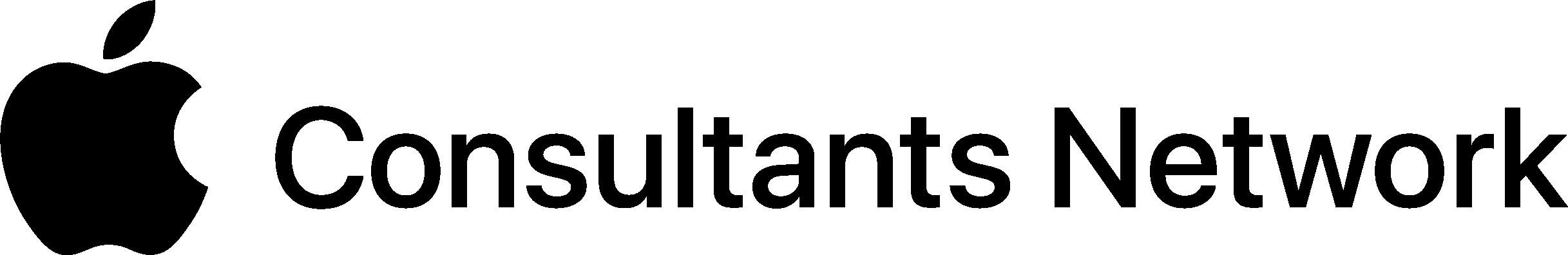 ACN-1ln-blk