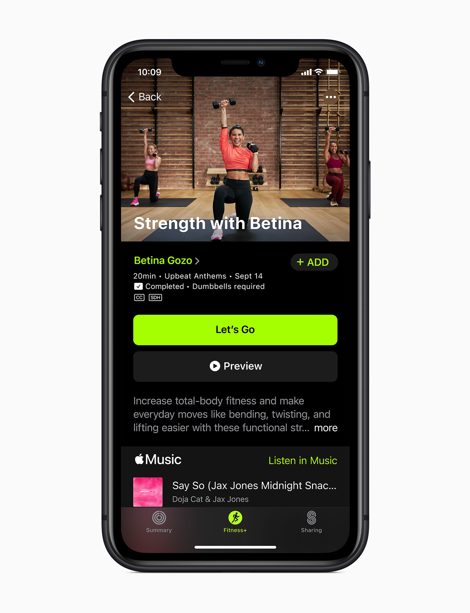 Apple_fitness-plus-workout-with-trainer-betina-gozo-screen-iphone11_09152020