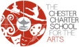 The Chester Charter School For The Arts