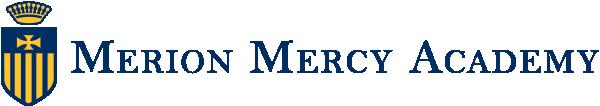 Merion Mercy Academy logo