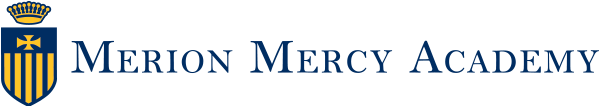 Merion-Mercy-Academy.png