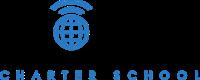 World Communications Charter School logo