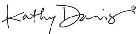 Kathy Davis logo