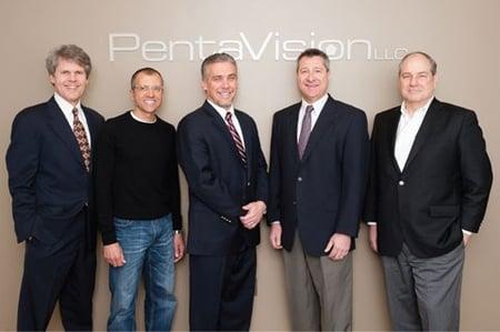 PentaVision Media
