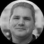 Joe Doran, Operations Manager at Relay Network