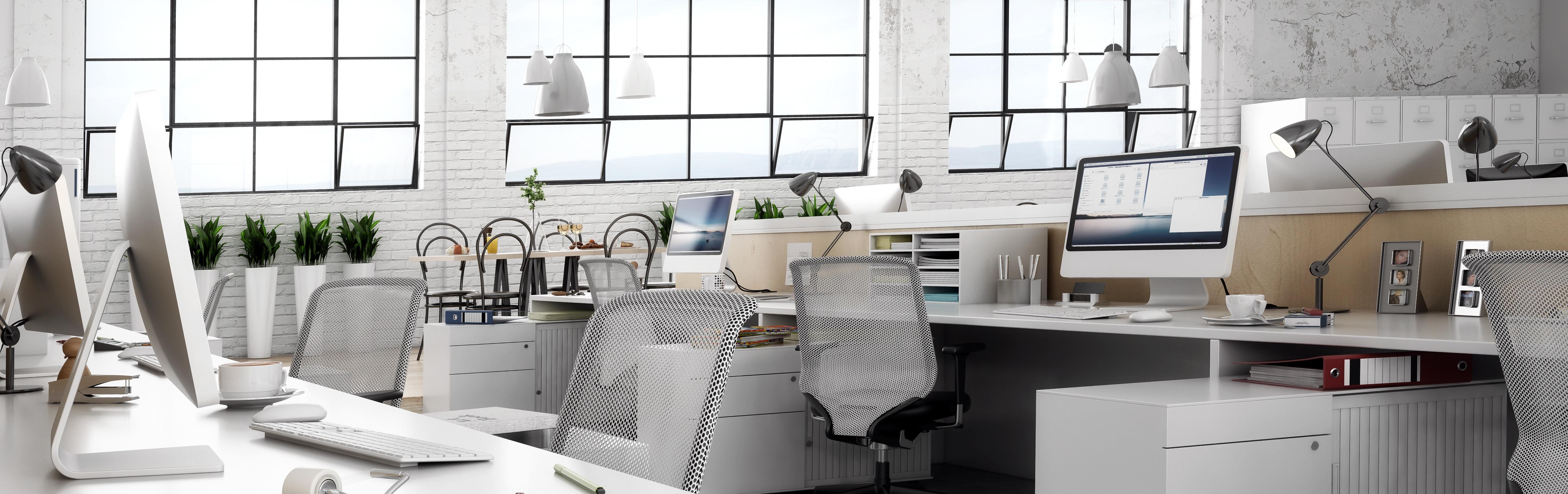 Cool-office.jpeg