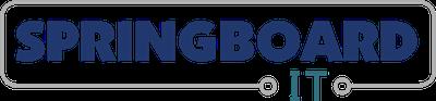 Springboard-IT-Services-Philadelphia.png