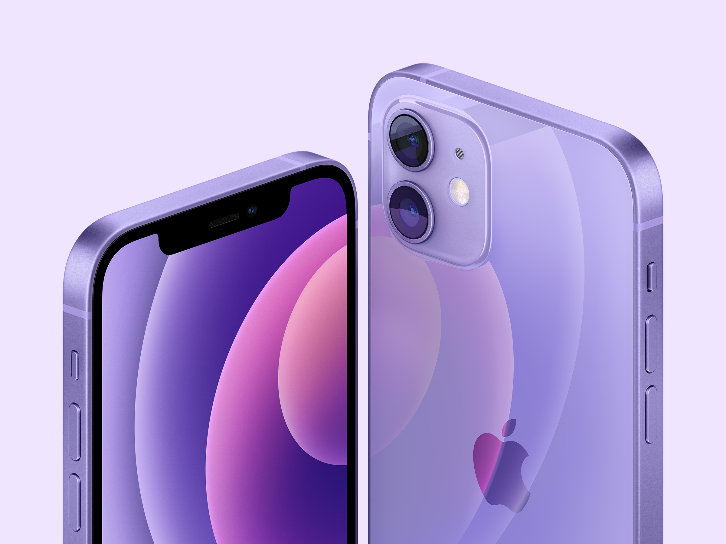 apple_iphone-12-spring21_purple_04202021