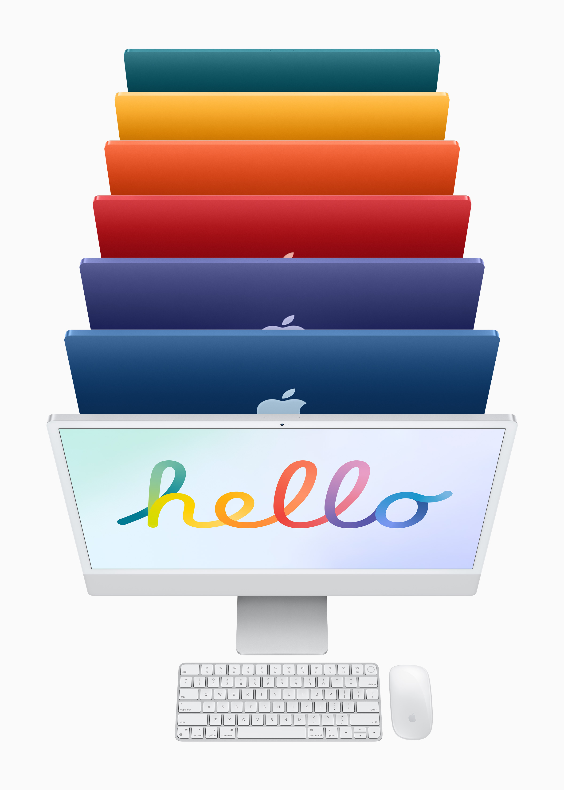 apple_new-imac-spring21_color-lineup_04202021