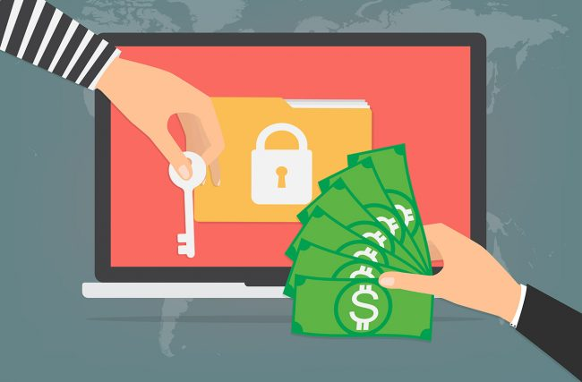 ransomware-expert-tips-featured-650x427