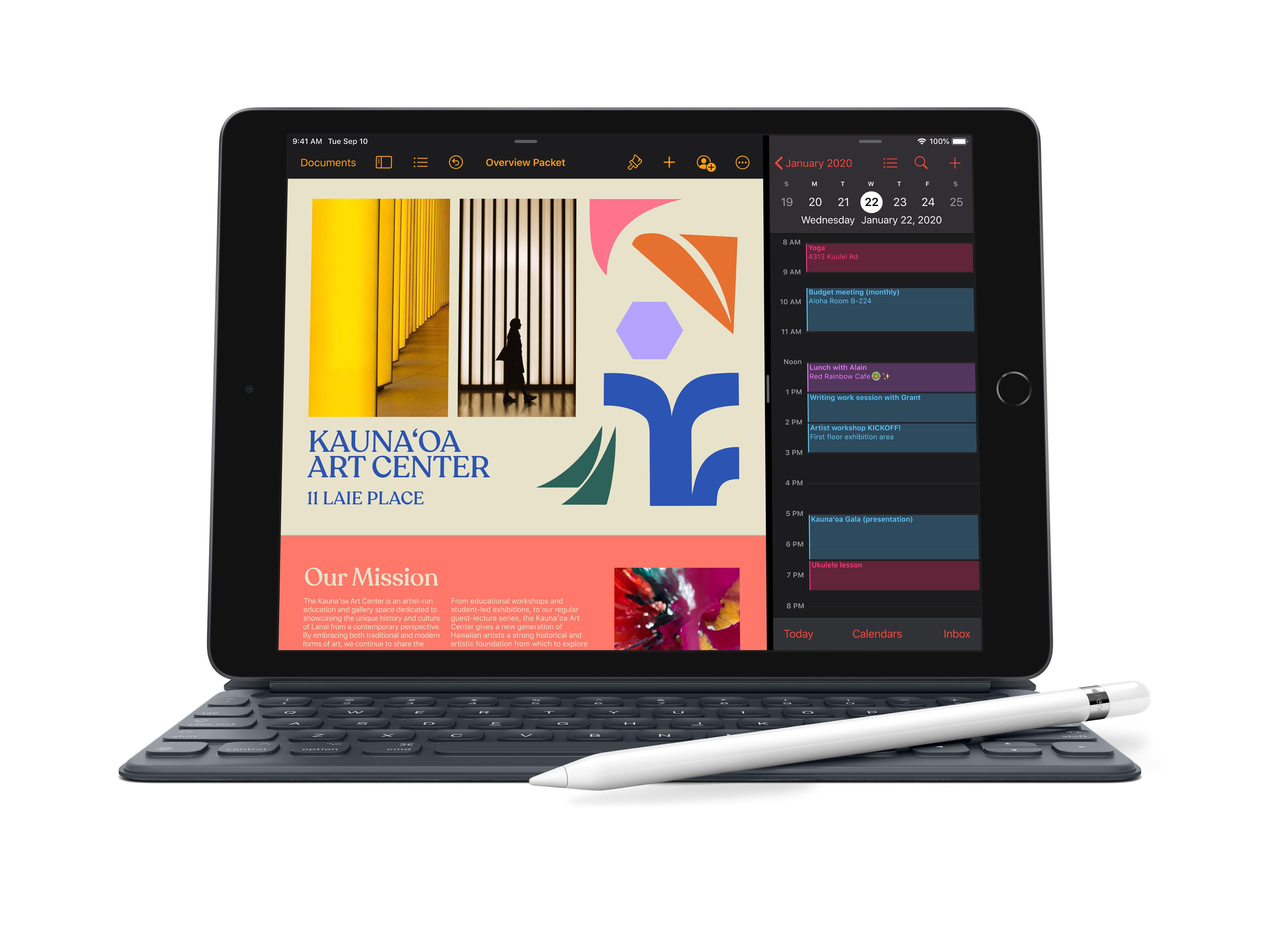 iPad_SpGry_SmartKeyboard_ApplePencil_US-EN.tif_SCREEN